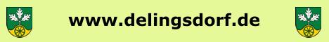 www.delingsdorf.de