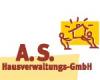 A.S. Hausverwaltungs-GmbH
