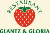 Glantz & Gloria
